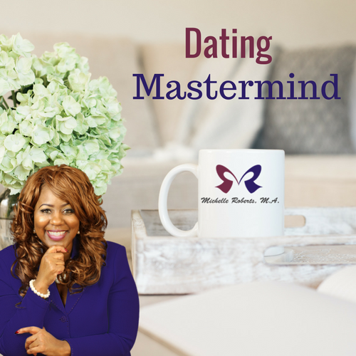 Dating Mastermind