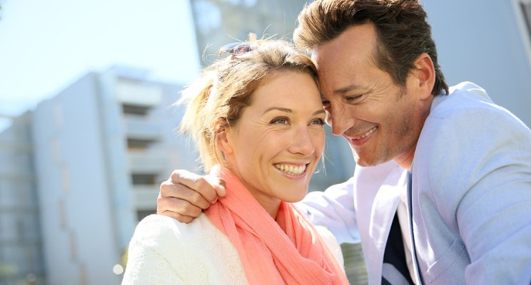 er kristen mingle en god dating hjemmeside